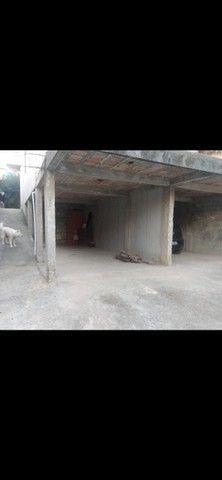 Casa semi_acabada - Foto 13
