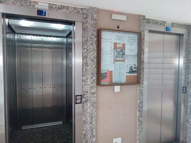 Condomínio Yes Vila Jaraguá Próximo Pecuária ,44 Nascente Grande Oportunidade - Foto 5