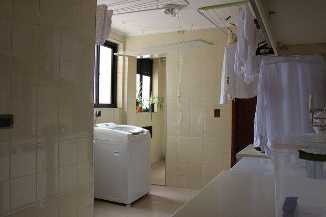 São Paulo - Apartamento Padrão - SAÚDE - Foto 18