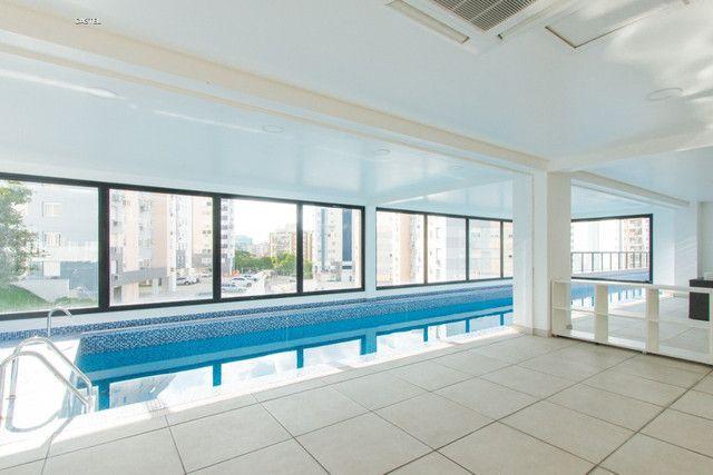 Apartamento à venda com 2 dormitórios em Chácara das pedras, Porto alegre cod:CA2468 - Foto 4