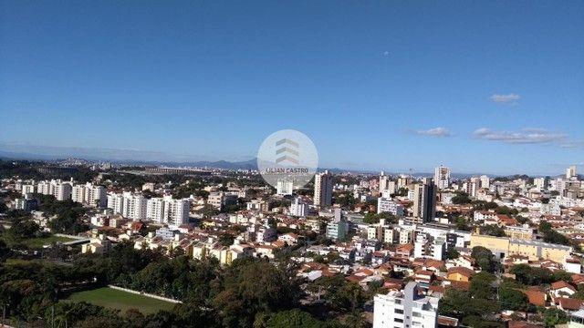 Apartamento para Venda em Belo Horizonte, OURO PRETO, 3 dormitórios, 1 suíte, 1 banheiro,  - Foto 14