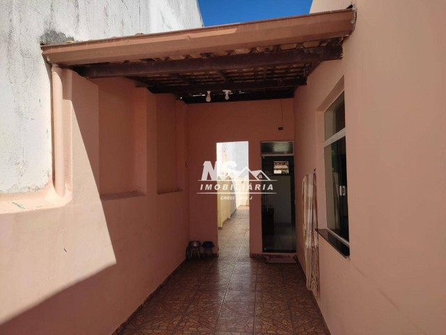 Ilhéus - Casa Padrão - Pontal - Foto 9