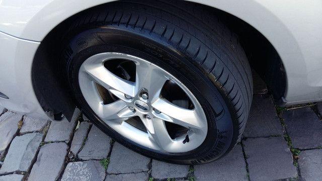 Ford Focus 2011 1.6 + multimidia - Foto 3