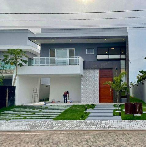 Construa sua casa personalizada em um condomínio clube  - Foto 19