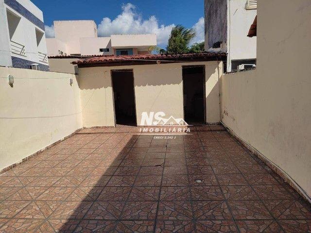 Ilhéus - Casa Padrão - Pontal - Foto 16
