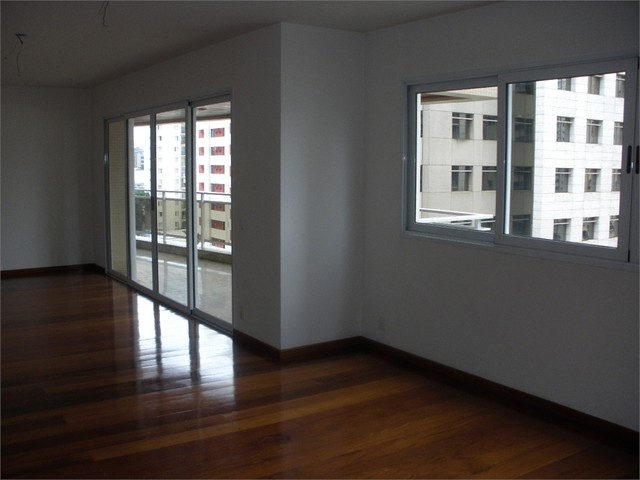São Paulo - Apartamento Padrão - ITAIM BIBI - Foto 16