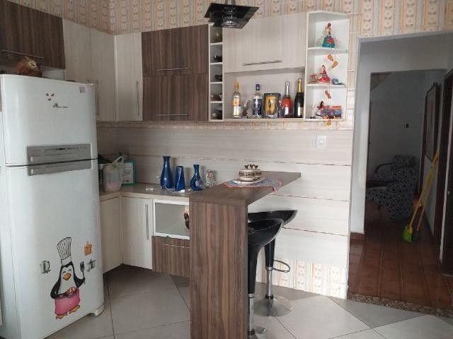 Rio de Janeiro - Casa de Condomínio - Jardim América - Foto 2