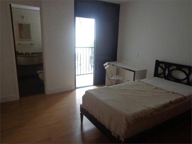 São Paulo - Apartamento Padrão - PARAÍSO - Foto 19