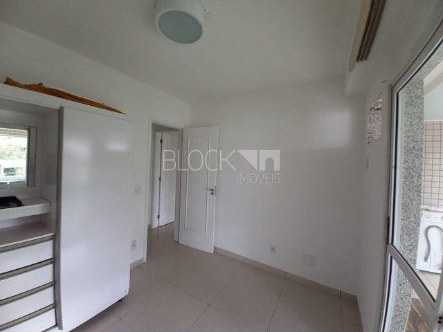 Apartamento à venda com 3 dormitórios cod:BI9008 - Foto 15