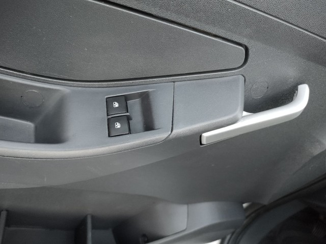 Chevrolet Montana LS 1.4 - Completa - Foto 14