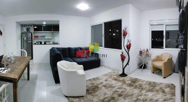 Apartamento com 3 Dormitorio(s) localizado(a) no bairro Vila Ipiranga em Porto Alegre / RI - Foto 4