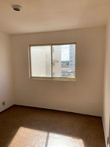 Apartamento de dois quartos, Super Bem Localizado, a dez minutos do centro de Goiânia - Foto 9