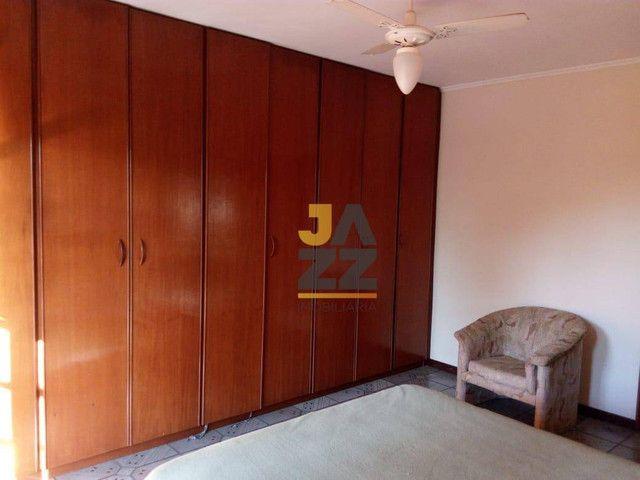 Linda Casa à venda, 392 m² po Solar de Itamaracá - Indaiatuba/SP - Foto 15