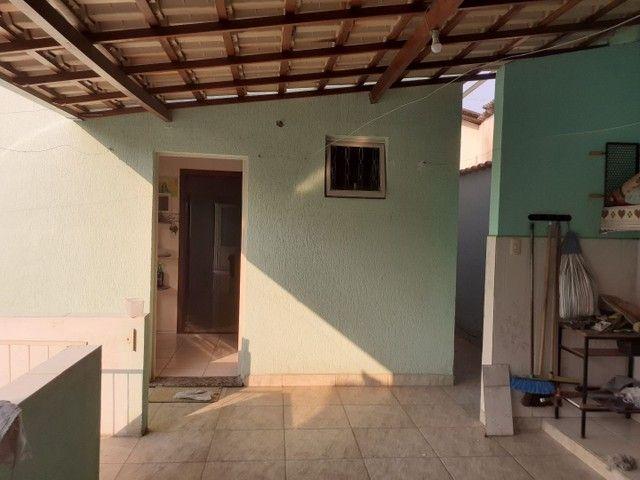 Casa 3 qtos c/suíte, Bairro Betânia, centro de Contagem, Oportunidade ! - Foto 12