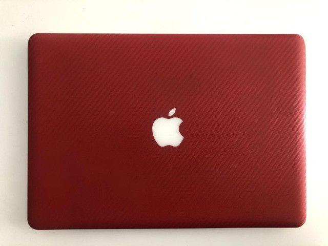 MacBook Pro 13 polegadas - i5 / 8gb / 256gb SSD - Foto 3