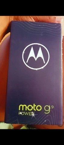 Motorola  - Foto 2