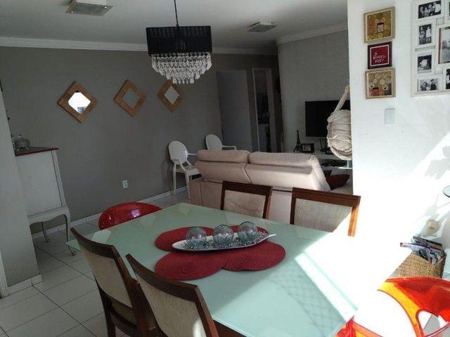 Apartamento no Condomínio Siena - Foto 3