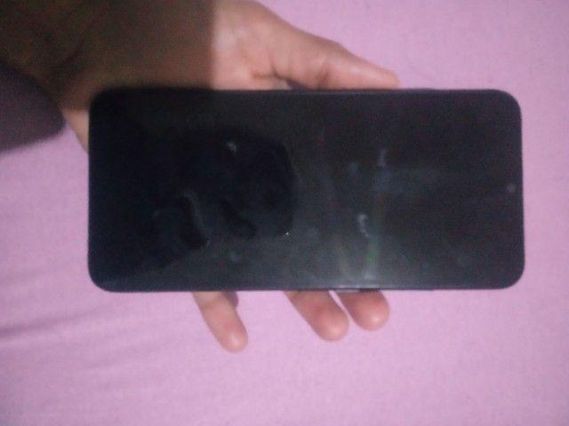 Vendo/troco celular novo Redmi9A R$600 - Foto 4