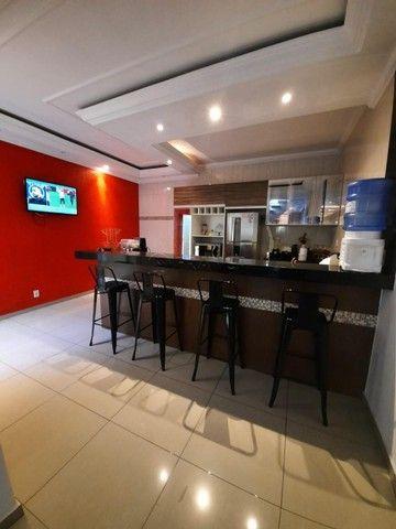 Casa à venda com 2 dormitórios em Jardim terras da conceicao, Jacarei cod:V13154 - Foto 6