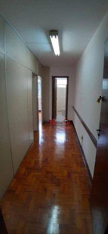 Conjunto para alugar, 71 m² por R$ 1.600,00/mês - Centro - Santos/SP - Foto 6