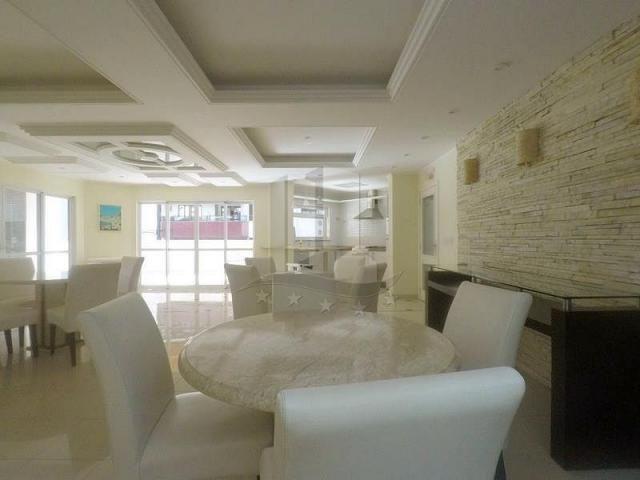 Excelente apartamento na quadra do mar! - Foto 5