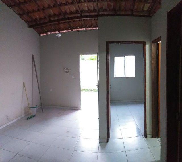 Aluguel de casas na massagueira  - Foto 3