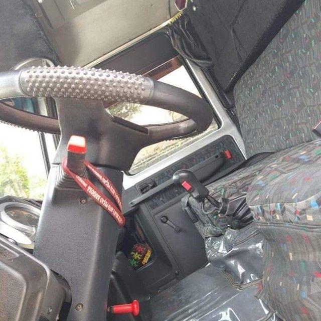 Caminhão ford Cargo 2428 - Foto 5