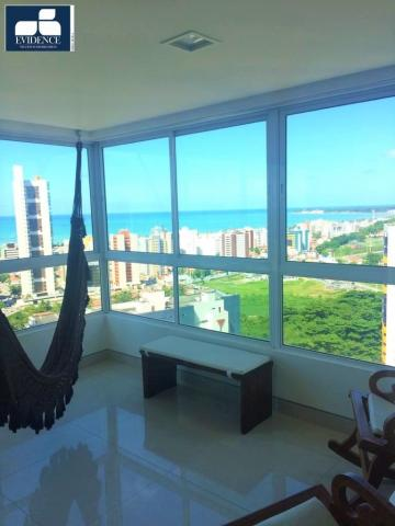 Apartamento com 4 suítes no Miramar! - Foto 7