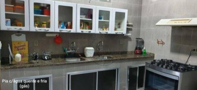 Casa com 3 dormitórios à venda, 227 m² por R$ 230.000,00 - Engenho Grande - Saquarema/RJ - Foto 4