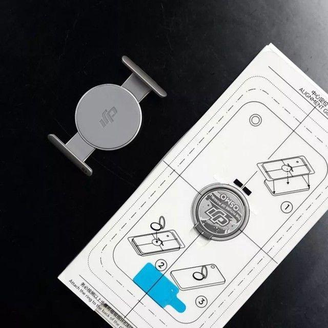 DJI Om4 Smartphone Gimbal Estabilizador Bluetooth 5.0 Osmo 4 - Foto 5