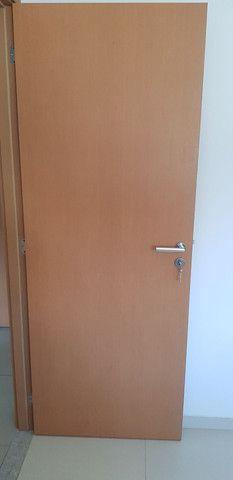 Porta Lisa Pormade