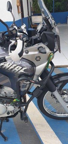 Yamaha XTZ 250 Tenere - Foto 2