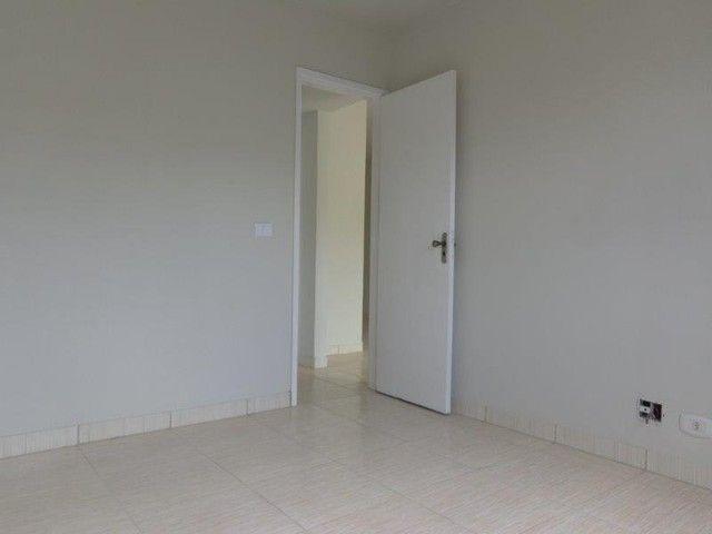Engenho Novo - Rua Souza Barros - 2 Quartos Varanda - 1 Vaga - Portaria - Piscina - JBM214 - Foto 12