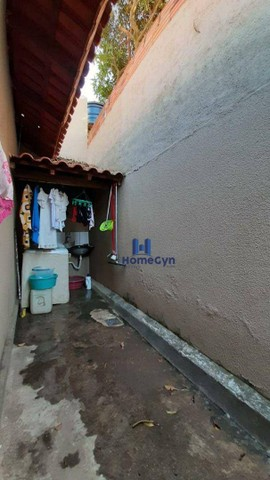 Casa à venda com 3 quartos no Jardim Europa - Foto 12