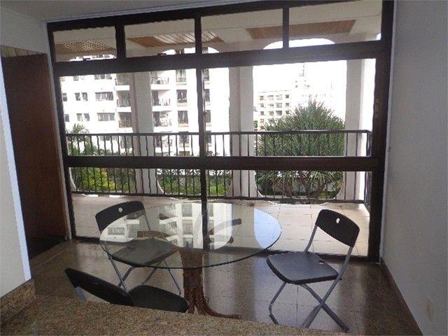 São Paulo - Apartamento Padrão - PARAÍSO - Foto 6