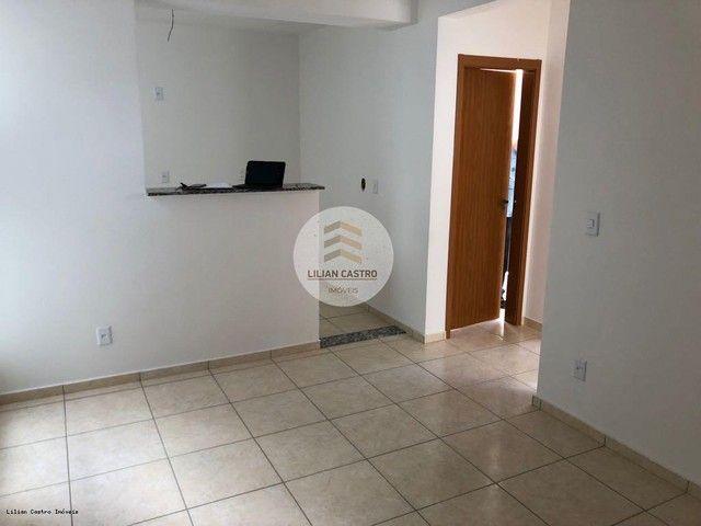 Apartamento para Venda em Belo Horizonte, BANDEIRANTES, 2 dormitórios, 1 banheiro, 1 vaga