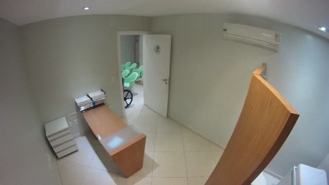 Sala no Centro Odontomédico Jardins - Foto 3