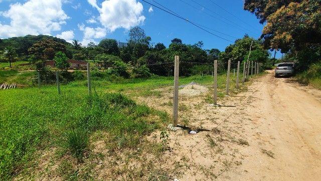 Vendo ótimo Terreno para Sítio- Passarinho - Foto 5