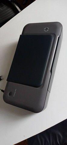 Impressora HP deskjet1000 - Foto 2