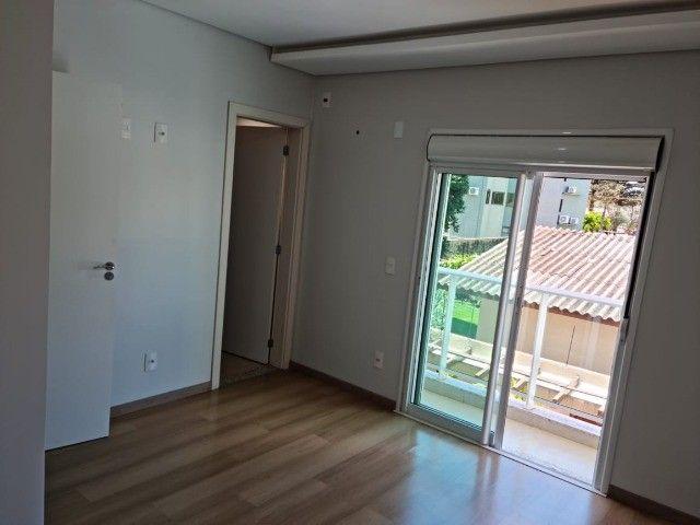 Vendo apartamento no Jardim La Salle com 151m² - Foto 12