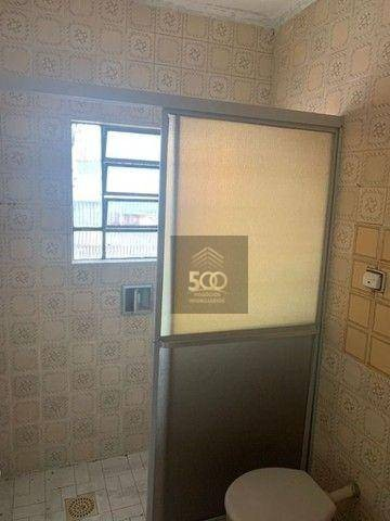 Casa com 3 dormitórios à venda, 149 m² por R$ 380.000,00 - Capoeiras - Florianópolis/SC - Foto 10