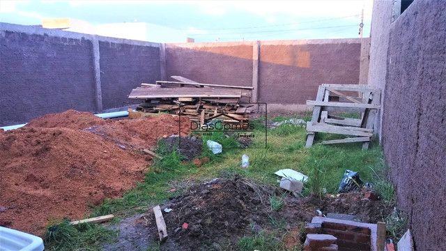 Casa à venda com 2 dormitórios em Areal, Pelotas cod:DG404 - Foto 12