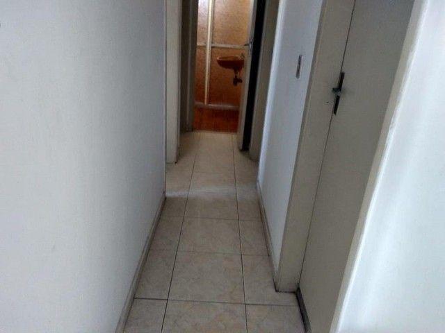 Engenho Novo ? Apartamento 2 quartos ? Varanda ? Vaga ? 74M² - JBM213150 - Foto 2