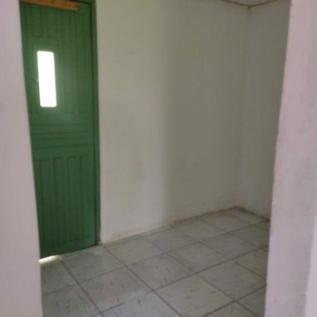 Casa fundos - Bairro Fátima - Foto 11