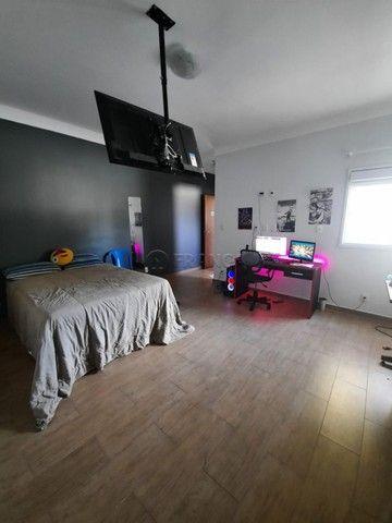 Casa à venda com 2 dormitórios em Jardim terras da conceicao, Jacarei cod:V13154 - Foto 11