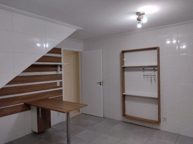 Deslumbrante Casa Duplex !!Toda Montada, Oportunidade Confira!!! - Foto 17