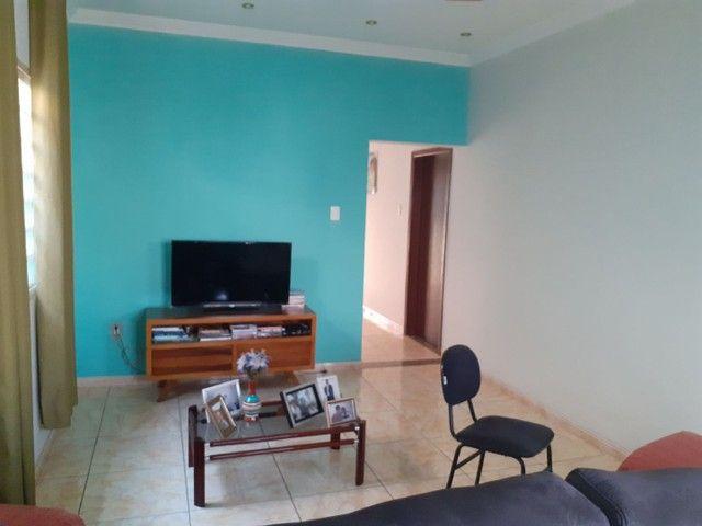 Casa 3 qtos c/suíte, Bairro Betânia, centro de Contagem, Oportunidade ! - Foto 5