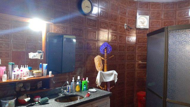 Casa no Conjunto Tiradentes Financia - Foto 16