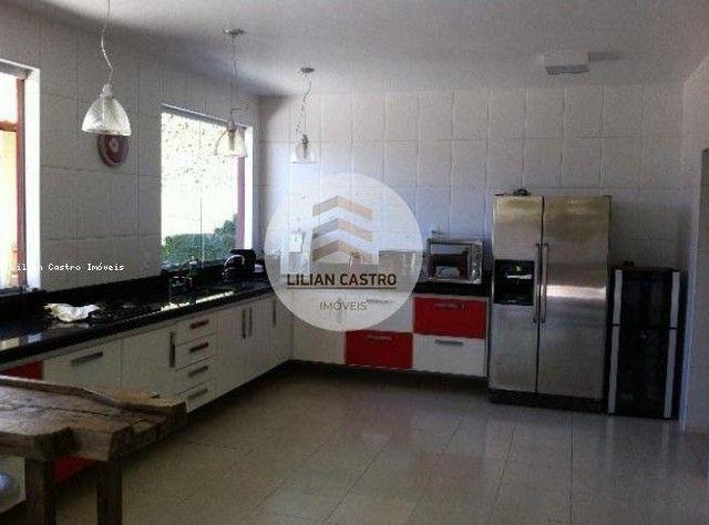 Casa para Venda em Belo Horizonte, BRAUNAS, 4 dormitórios, 1 suíte, 2 banheiros, 4 vagas - Foto 10