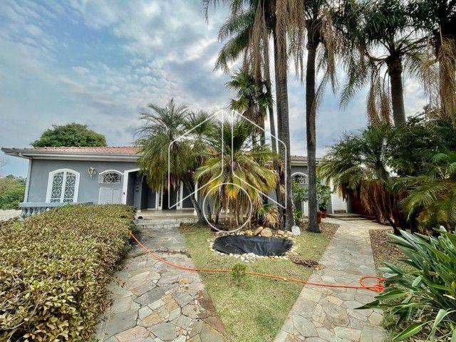 Casa para alugar com 4 dormitórios em Betel, Marilia cod:L10578 - Foto 2
